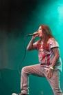 Trastockfestivalen-20110721 Adept--8680