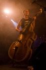 Trastockfestivalen-20110721 John-Lindberg-Trio- 2938