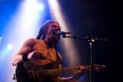 Trastockfestivalen-20110721 Pain-Of-Salvation- 2983