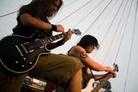 Trastockfestivalen-20110721 Pray-For-Locust- 2436