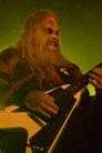 Trastockfestivalen-20110722 Fku 4310