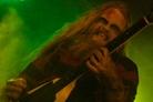 Trastockfestivalen-20110722 Fku 4317