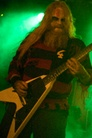 Trastockfestivalen-20110722 Fku 4320