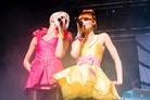 Trastockfestivalen-20110722 Le-Kid- 3354