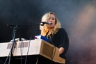 Trastockfestivalen-20110722 Sakert%21- 3524