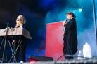 Trastockfestivalen-20110722 Sakert%21- 3542