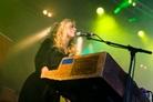Trastockfestivalen-20110722 Sakert%21- 3571