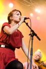 Trastockfestivalen-20110722 Sakert%21- 3576