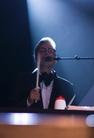 Trastockfestivalen-20110723 Movits%21- 4966