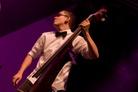 Trastockfestivalen-20110723 Movits%21- 5066