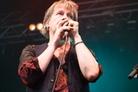 Trastockfestivalen-20110723 Stefan-Sundstrom-and-Jonny-Dunders-Elektriska-Cirkus- 4567