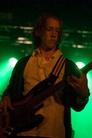 Trastockfestivalen-20110723 Stolen-Deer- 4888