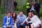 Trastockfestivalen-2012-Festival-Life-Andreas- 5687