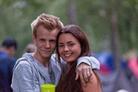 Trastockfestivalen-2012-Festival-Life-Andreas- 5689