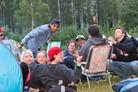 Trastockfestivalen-2012-Festival-Life-Andreas- 5692