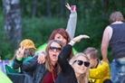 Trastockfestivalen-2012-Festival-Life-Andreas- 5693