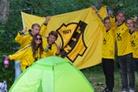 Trastockfestivalen-2012-Festival-Life-Andreas- 5695