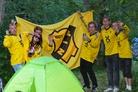 Trastockfestivalen-2012-Festival-Life-Andreas- 5698