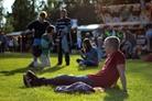 Trastockfestivalen-2012-Festival-Life-Pernilla- 3186