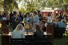 Trastockfestivalen-2012-Festival-Life-Pernilla- 3311