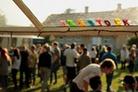 Trastockfestivalen-2012-Festival-Life-Pernilla- 3315