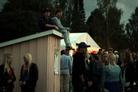 Trastockfestivalen-2012-Festival-Life-Pernilla- 3718-2