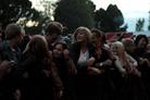Trastockfestivalen-2012-Festival-Life-Pernilla- 3742-2