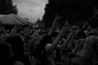 Trastockfestivalen-2012-Festival-Life-Pernilla- 3759