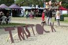 Trastockfestivalen-2012-Festival-Life-Pernilla- 4095