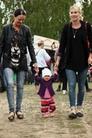 Trastockfestivalen-2012-Festival-Life-Pernilla- 4299
