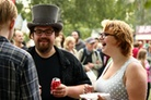 Trastockfestivalen-2012-Festival-Life-Pernilla- 4315