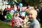 Trastockfestivalen-2012-Festival-Life-Pernilla- 4378