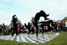 Trastockfestivalen-2012-Festival-Life-Pernilla- 4422