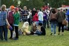 Trastockfestivalen-2012-Festival-Life-Pernilla- 4563