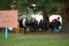 Trastockfestivalen-2012-Festival-Life-Pernilla- 5135