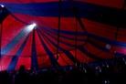 Trastockfestivalen-2012-Festival-Life-Pernilla- 5625
