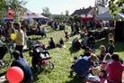Trastockfestivalen-2012-Festival-Life-Pernilla- 5632