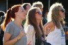 Trastockfestivalen-2012-Festival-Life-Pernilla- 5791