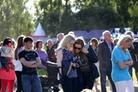 Trastockfestivalen-2012-Festival-Life-Pernilla- 5805