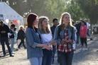 Trastockfestivalen-2012-Festival-Life-Pernilla- 5819