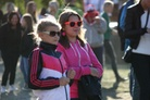 Trastockfestivalen-2012-Festival-Life-Pernilla- 5822