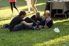 Trastockfestivalen-2012-Festival-Life-Pernilla- 5827
