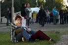 Trastockfestivalen-2012-Festival-Life-Pernilla- 6113