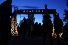 Trastockfestivalen-2012-Festival-Life-Pernilla- 6502