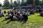 Trastockfestivalen-20120719 Amber-Oak- 3253