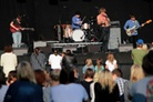 Trastockfestivalen-20120719 Amber-Oak- 3294