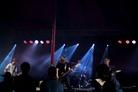 Trastockfestivalen-20120719 Lunacy-Project- 2939