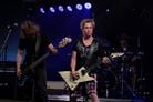 Trastockfestivalen-20120719 Lunacy-Project- 2948