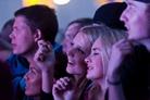 Trastockfestivalen-20120719 Maskinen- 5904