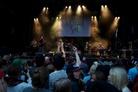 Trastockfestivalen-20120719 Syster-Sol- 3496